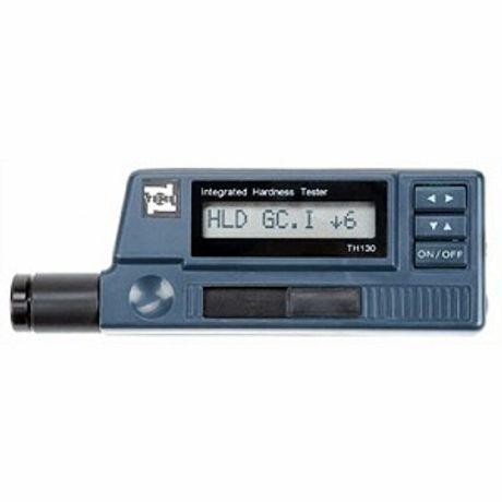 hm-130-durometro-digital-portatil-para-metais