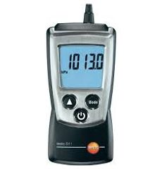 testo-511-manometro-de-pressao-relativa