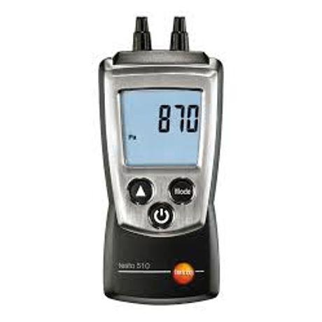 testo-510-manometro-de-pressao-diferencial