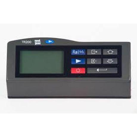 tr-200-rugosimetro-de-superficie-digital-portatil