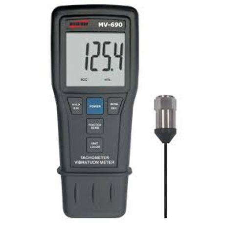 mv-690-medidor-de-vibracao-com-software