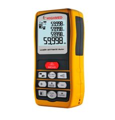 hm-60d-trena-laser-digital-60-metros