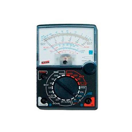 ma-100-multimetro-analogico