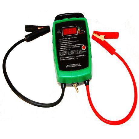 hm-2206-testador-de-bateria-automotiva