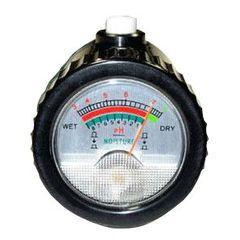 ph-3000-medidor-de-ph-e-umidade-de-solo