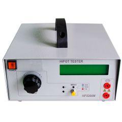hp5300m-hipot-de-corrente-alternada-5kv