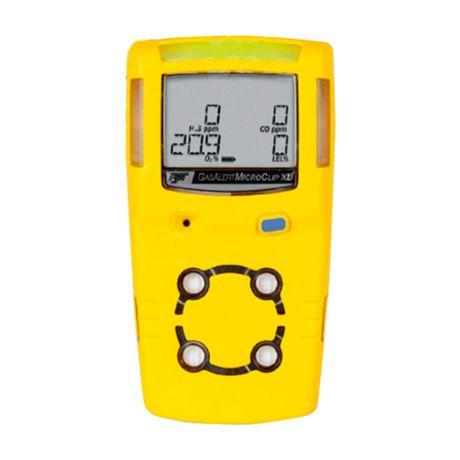 microclip-xl-detector-de-4-gases-portatil