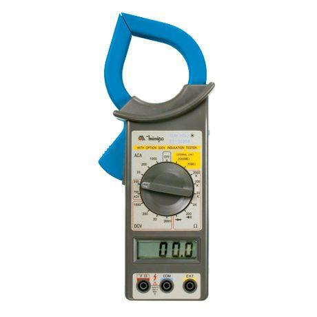 et-3200a-alicate-amperimetro