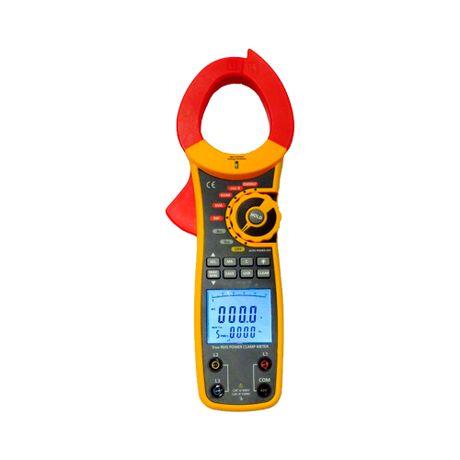 hm-3000-alicate-wattimetro-digital-true-rms