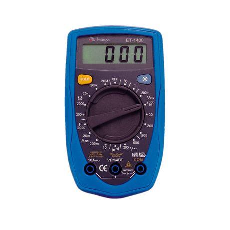 et-1400-multimetro-digital