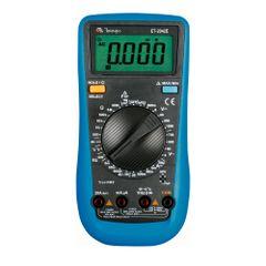 et-2042E-multimetro-digital