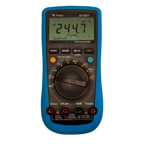et-2077-multimetro-digital