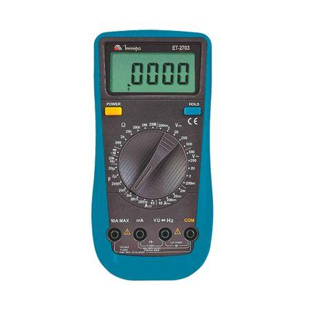 et-2703-multimetro-digital
