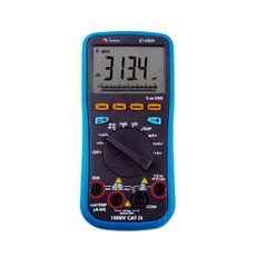 et-2402a-multimetro-digital