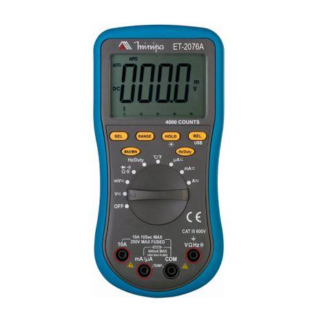 et-2076a-multimetro-digital
