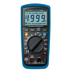 et-1639-multimetro-digital