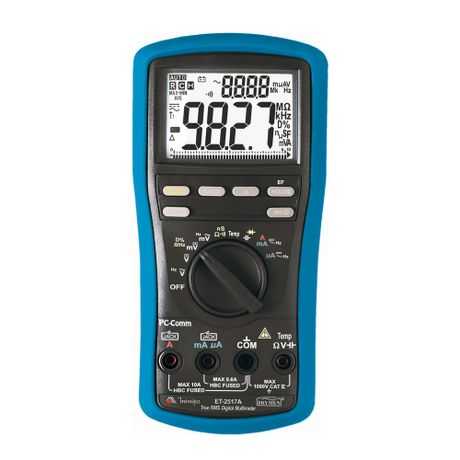 et-2517a-multimetro-digital