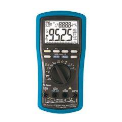 et-2615a-multimetro-digital