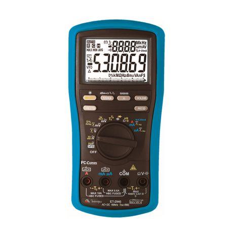 et-2940-multimetro-digital