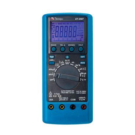 et-2587-multimetro-digital