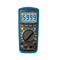 et-1649-multimetro-digital