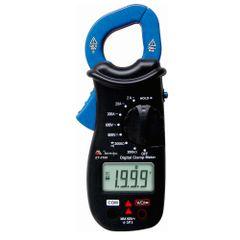 et-3100-alicate-amperimetro