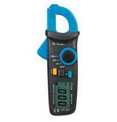 et-3122a-mini-alicate-amperimetro
