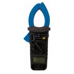 et-3200b-alicate-amperimetro-digital