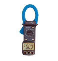 et-3810-alicate-amperimetro-digital