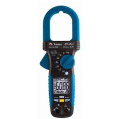 et-3712-alicate-amperimetro-digital