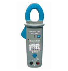 et-3550-alicate-amperimetro-digital