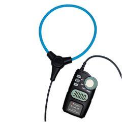 mflex-18d-amperimetro-com-garra-de-corrente-flexivel