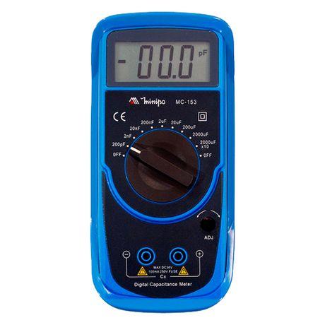 mc-153-capacimetro-digital-portatil