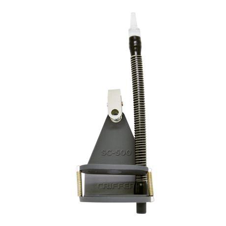 sc-500-suporte-para-cassetes