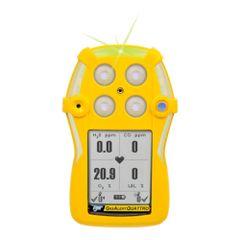 quattro-detector-de-4-gases-portatil
