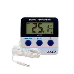 ak-22-termometro-digital-para-geladeira-e-freezer