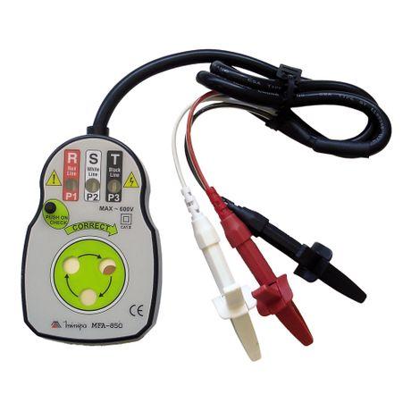 mfa-850-indicador-de-sequencia-de-fase