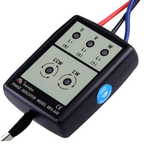 mfa-840-fasimetro-indicador-de-sequencia-de-fase-portatil