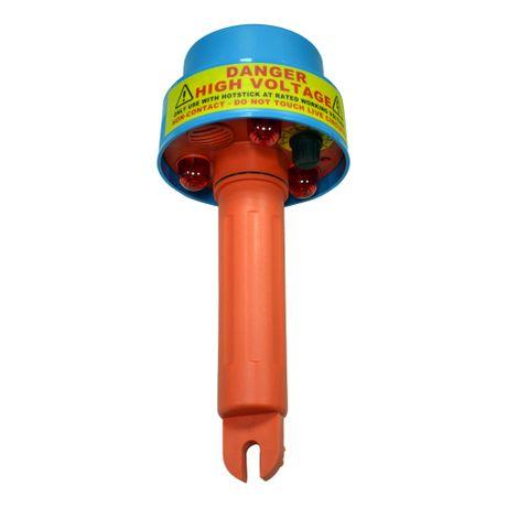 ezhv-detector-de-alta-tensao-minipa