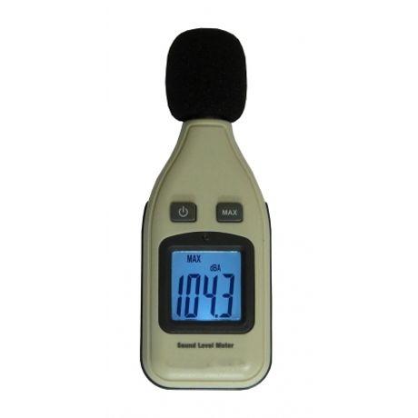 hm-813-decibelimetro-digital-de-baixo-custo