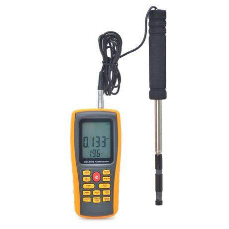 hm-385-termo-anemometro-de-fio-quente