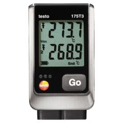 esto-175-t3-data-logger-de-temperatura