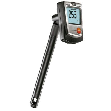 testo-605-h1-termo-higrometro-digital-portatil