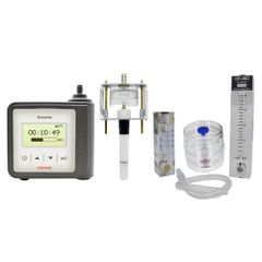 kit-accura-1-amostragem-de-poeiras-respiraveis-e-fumos-metalicos