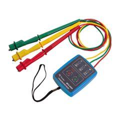 mfa-840a-fasimetro-indicador-de-fases