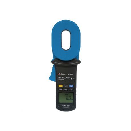 et-4310-alicate-terrometro-minipa