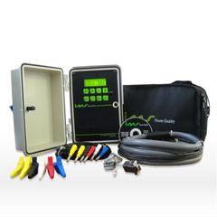 hmae-600-analisador-portatil-de-energia