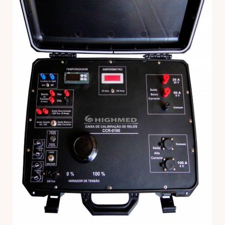 hmccr-100-caixa-de-calibracao-de-reles-monofasica-100a
