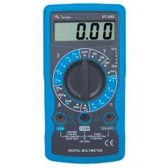 et-1002-multimetro-digital