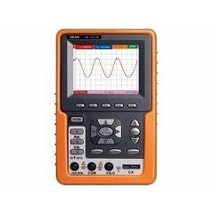 hm-1021m-osciloscopio-digital-portatil